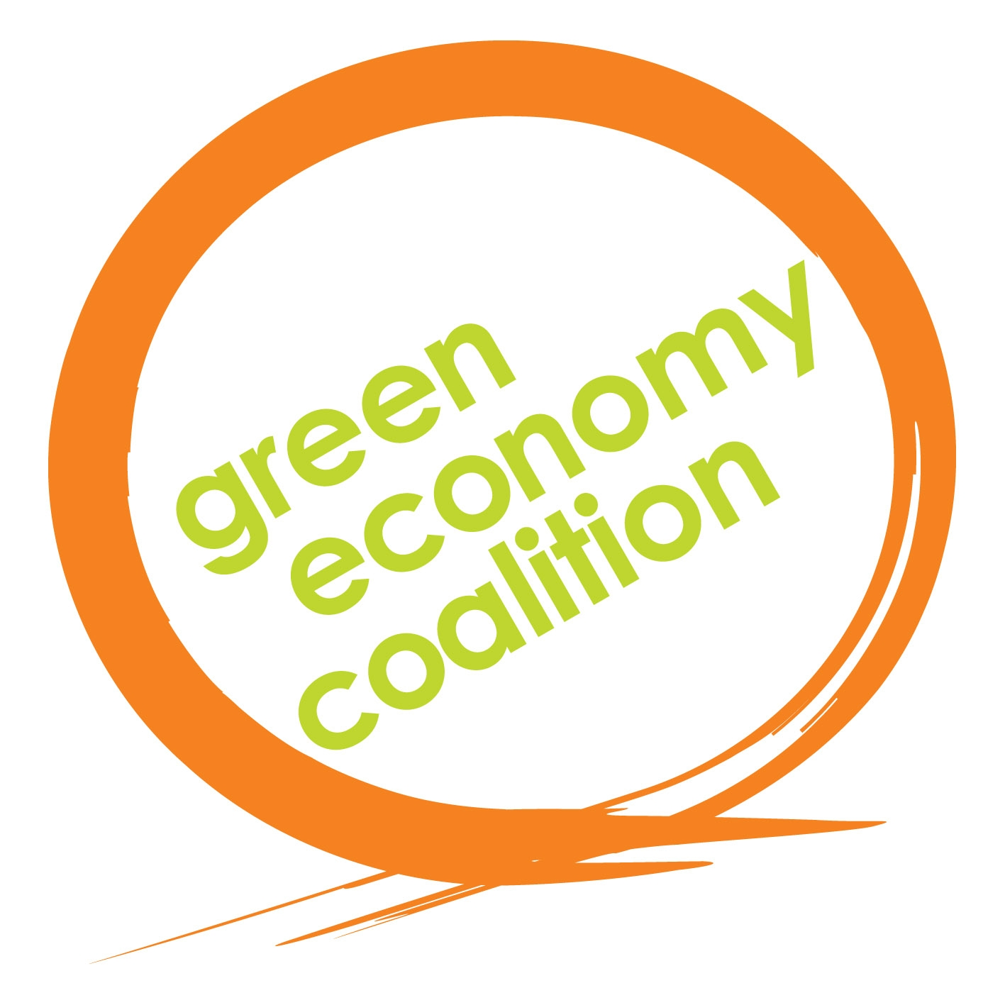 Green Economy Coalition